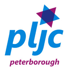 Peterborough Liberal Jewish Community